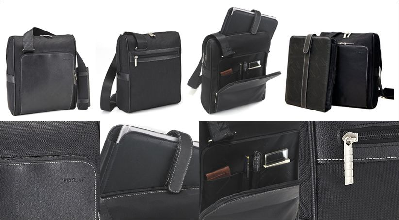 10 11 Laptop Bag Netbook Case Dell Inspiron Mini V10