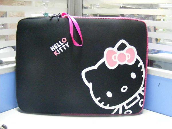 bag case sleeve f acer hp thinkpad dell sony laptop